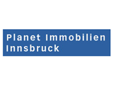 Planet Immobilien Innsbruck