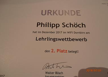 <br /> <b>Notice</b>:  Undefined index: ueberschriftD in <b>/home/tj421hob/www/home/_inc/c_galleryFromArray.inc.php</b> on line <b>40</b><br />